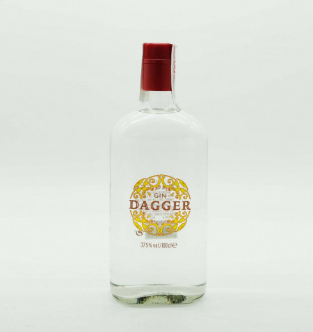 Ginegra sorel gin dagger 1 l la tramuntana
