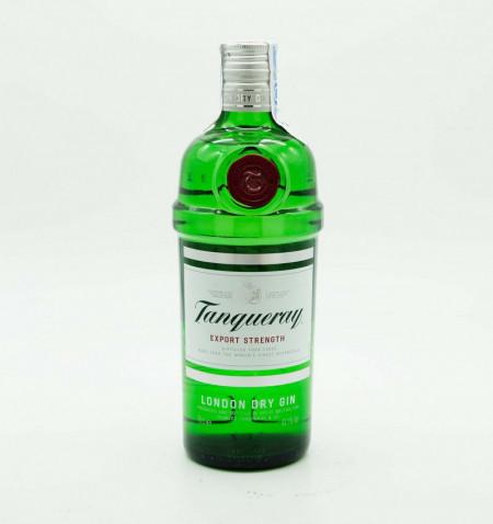 Ginegra tanqueray gin 70 cl la tramuntana
