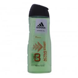 Adidas Gel Active Star 400 ml la tramuntana