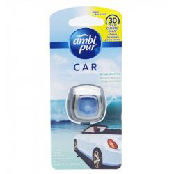 Ambipur Car Clip Ocean Breeze la tramuntana