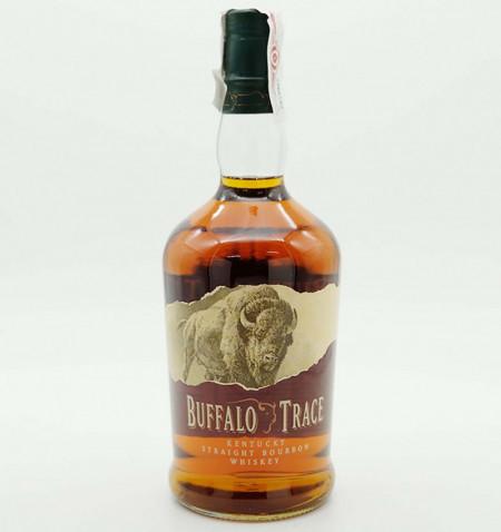 Buffalo trace 1 L la tramuntana