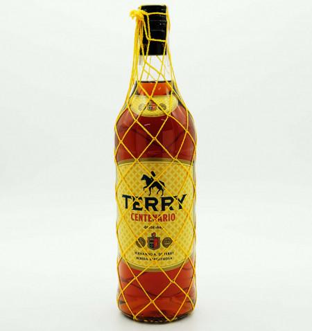 Brandy terry 1 l la tramuntana