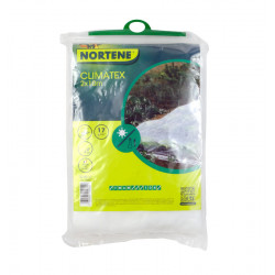 Nortene climatex netting 2...