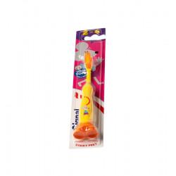 signal raspall dents kids   la tramuntana