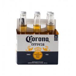 corona  35