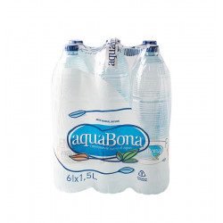 aquabona 1