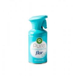 air wick pure flor  spray 250 ml la tramuntana