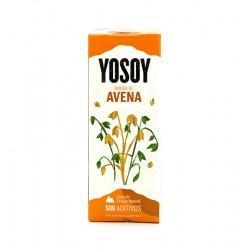 yosoy beguda civada 1 l la tramuntana