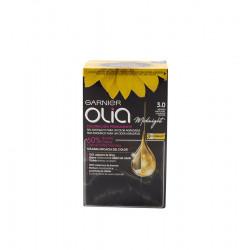 olia sans amoniac 3.0 soft bla la tramuntana