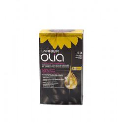 olia sans amoniac 5.0 brown la tramuntana