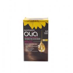 olia sans amoniac 5.3 golden b la tramuntana
