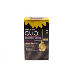 olia sans amoniac 6.0 light br la tramuntana