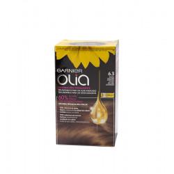 olia sans amoniac 6.3 gold lig la tramuntana