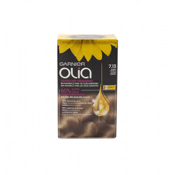 olia sans amoniac 7.13 beig da la tramuntana