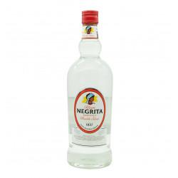 NEGRITA BLANC 2 L