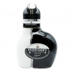Crema de licor sheridans 1 l la tramuntana