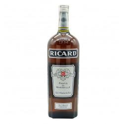 RICARD 150 CL