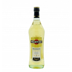 Martini blanco 1 L la tramuntana