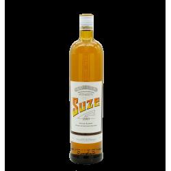 SUZE 1 L