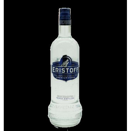 Eristoff 1 L la tramuntana