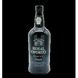 Royal oporto 1 L la tramuntana