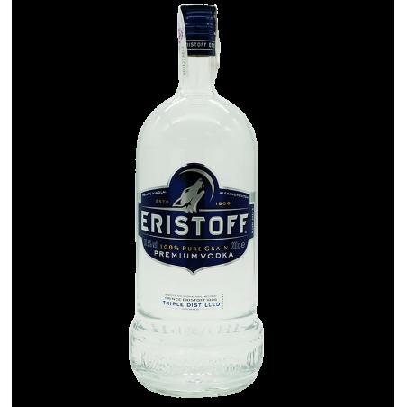 Eristoff 2 L la tramuntana