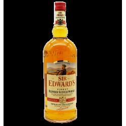 Sir edwards 150 cl la tramuntana