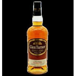 Glen turner heritage 70 cl la tramuntana