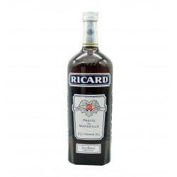 RICARD 2 L