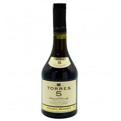 TORRES 5 70 CL