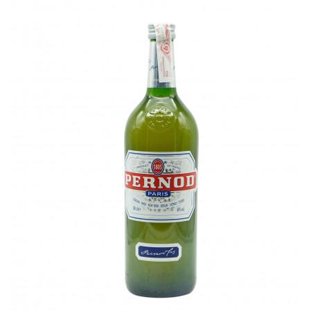 Pastis Pernod 45 l la tramuntana