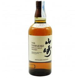 THE YAMAZAKI RESERVE 70 CL