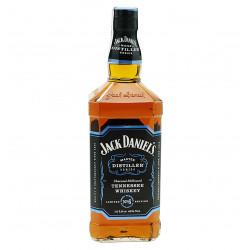 JACK DANIELS MASTER Nº6 1 L