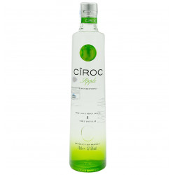 CIROC APPLE 70 CL