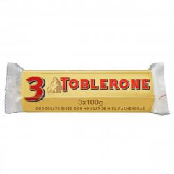 TOBLERONE MILK PACK 3 Latramuntana
