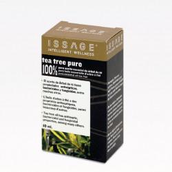 TEA TREE PURE PURE ESSENTIAL OIL TEA TREE Latramuntana