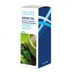 FRESHENING ESSENCE GREEN TEA 30 ML Latramuntana