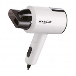 AXSOM AGGIO2 FOLDING HAIR DRYER Latramuntana