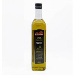 ECHIOLIVE EXTRA VIRGIN 75 CL Latramuntana