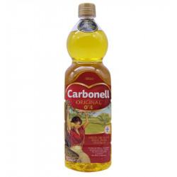 CARBONELL LIGHT 1 L Latramuntana