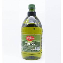 MIGUELETE OLIVE POMACE OIL 2 L Latramuntana