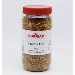 BURRIAC FRIED ONION 300 G Latramuntana