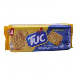 TUC CHEESE 100 G Latramuntana