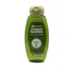 Original Remedies Xampu Oliva Mitica 600 ml la tramuntana