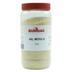 Burriac All Semola 550 g la tramuntana