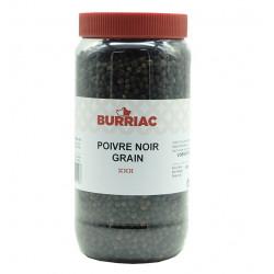 Burriac Pebre Negre Gra 500 g la tramuntana
