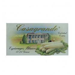 CASAGRANDE ASPERGES 1 KG Latramuntana
