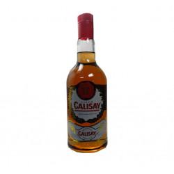 CALISAY 70 CL Latramuntana