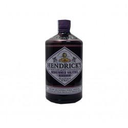 Hendricks Midsummer Solstice 70 cl la tramuntana