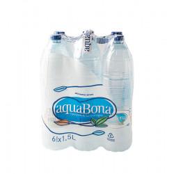 AQUABONA 1,5 L Latramuntana